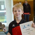 ATSC Cuxhaven Cup