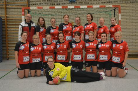 handball_i_frauen