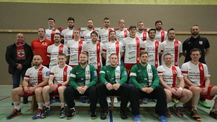 handball_i_herren