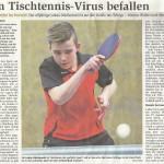 Nordsee Zeitung 03/2016