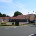 5: Turnhalle Friesenstr. , 27619 Spaden