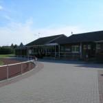 1: Sportplatz: Jahnstr. 26, 27619 Spaden