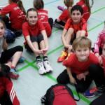 Leichtathletik_Neuenwalde 2016