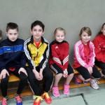 Leichtathletik_Neuenwalde_2016