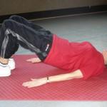 Wirbelsaeulengymnastik_1