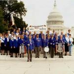 Capitol 1992