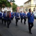 Altenbruch 2009