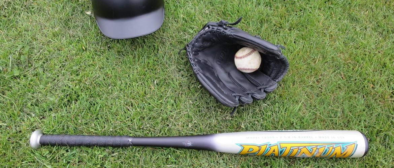 Baseball_Home