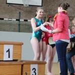Turnen_Langeoog_2014_029