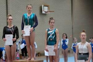 Turnen_Vereinsmeisterschaft013