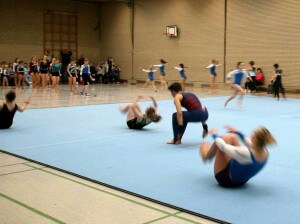 Turnen_Vereinsmeisterschaft020