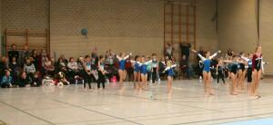 Turnen_Vereinsmeisterschaft021