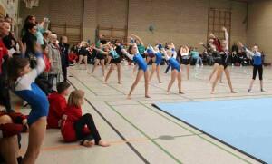 Turnen_Vereinsmeisterschaft023
