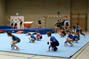 Turnen_Vereinsmeisterschaft026