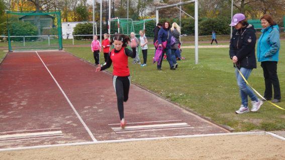Leichtathletik_WerfertagSpaden_2016_3