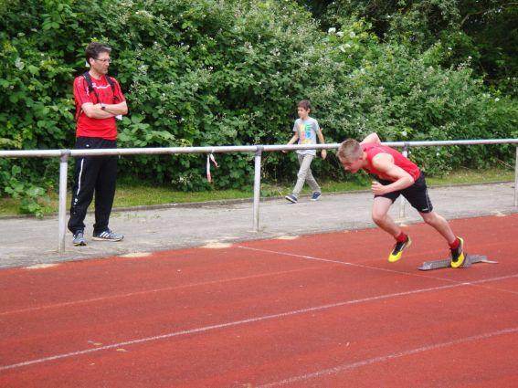Leichtathletik_KM_Loxstedt_1