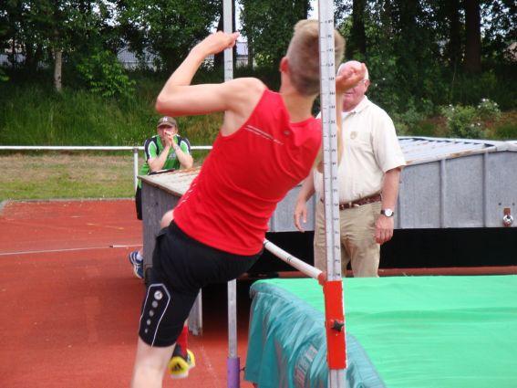 Leichtathletik_KM_Loxstedt_2