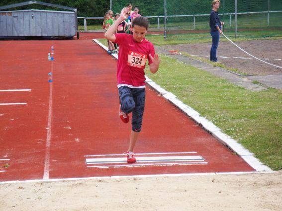 Leichtathletik_KM_Loxstedt_7