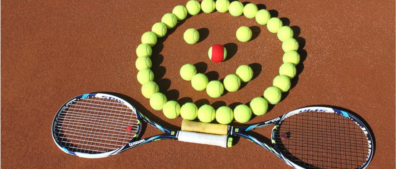 Home_tennis