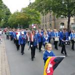 2016 Schützenfest Hannover