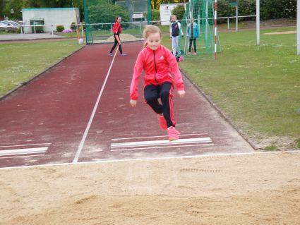 Leichtathletik_2017_Werfertag002