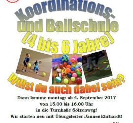 Koordinations_Ballschule