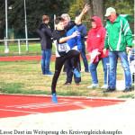 Leichtathletik_2019_3
