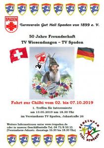 Verein_Schweiz