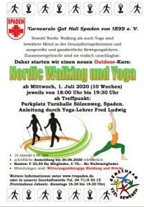 Verein_NordicWalkingYoga